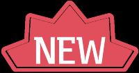 https://noven.com.tr/wp-content/uploads/NewProduct.png
